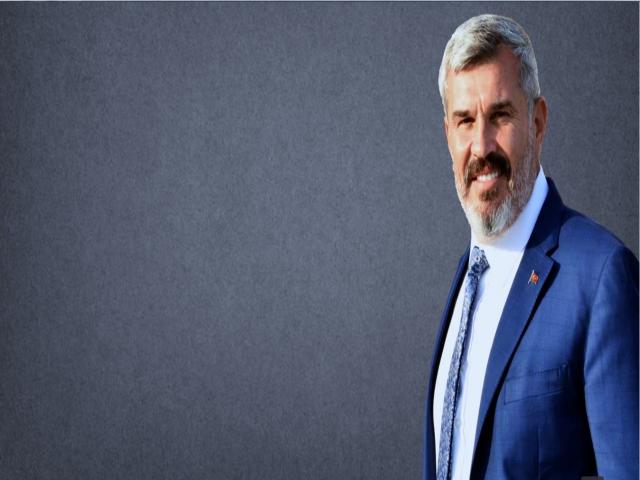 ATAK FARMA DUBAİ'DE ÜRETİME BAŞLADI