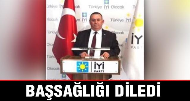 """""""MİLLETİMİZİN BAŞI SAĞOLSUN"""""""