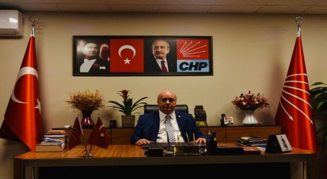 """""""ESNAFIMIZ İÇİN SİCİL AFFI ÇIKARILMALIDIR"""""""