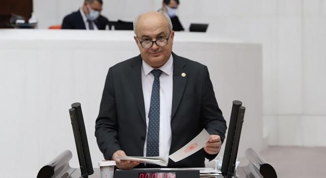 KAPLAN'DAN 'LİGDEN DÜŞME KALDIRILSIN' ÖNERİSİ