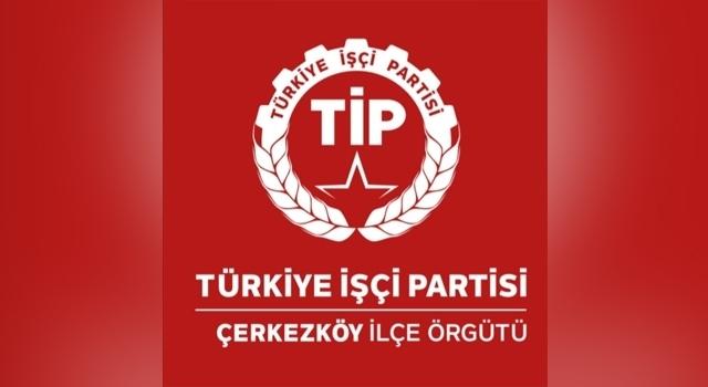 """""""DAHA KAÇ KADININ ÖLÜMÜNE SEYİRCİ KALACAKSINIZ"""""""