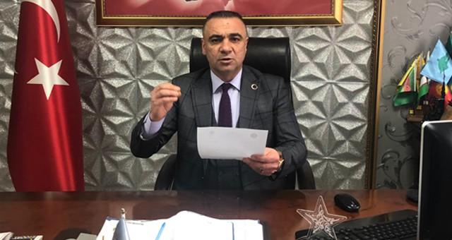 EMEK KART'LA TÜM EMEKÇİLER KAZANIYOR
