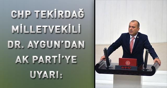 """""""ÇİFTÇİ HOLDİNGLERE TERK EDİLEMEZ"""""""