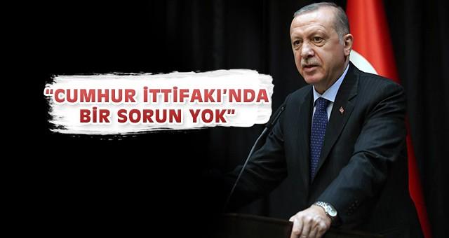 """""""ADAYLARIN BİR KISMINI CUMARTESİ AÇIKLAYACAĞIZ"""""""