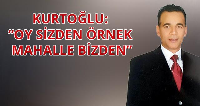"""""""ÇALIŞKAN VE GENÇ KADROMUZLA HİZMETİNİZDEYİZ"""""""