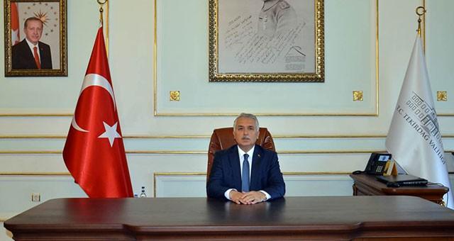 """""""İSTİKLAL MARŞI 724 ŞİİR ARASINDAN SEÇİLMİŞTİR"""""""