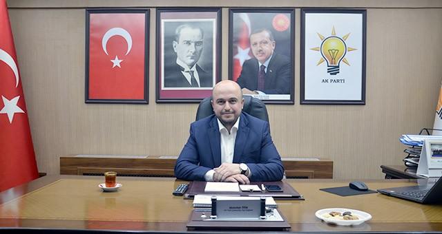 """""""ÖĞRETMENLERİMİZ GELECEĞİ AYDINLATIYOR"""""""