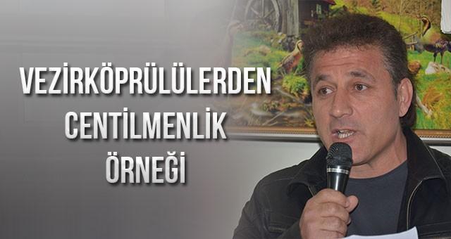 """""""BİR GÜN DEĞİL HER GÜN DEĞERLİSİNİZ"""""""