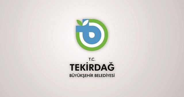 """""""TEKİRDAĞ'DA HALK SAĞLIĞI BÜYÜK TEHDİT ALTINDADIR"""""""