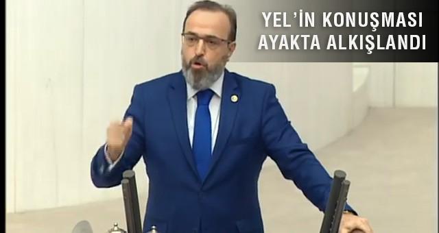 """""""BİRKAÇ AY SONRA, SIRTINIZI DAYAYACAK NE PYD KALACAK NE PKK KALACAK"""""""