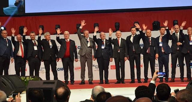 """""""TEKİRDAĞ'DA YENİDEN 12-0 YAPACAĞIZ"""""""