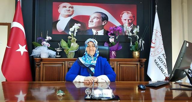 """""""BAĞIMLILIK DEĞİL, ÖZGÜRLÜK MUTLULUKTUR"""""""