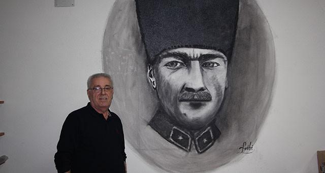 ÜRETTİ, KAZANDI, KAZANDIRDI