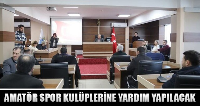 SABRET ARICI'NIN İSMİ PARKA VERİLDİ