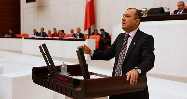 """""""LOZAN, CUMHURİYETİMİZİN TAPU SENEDİDİR"""""""