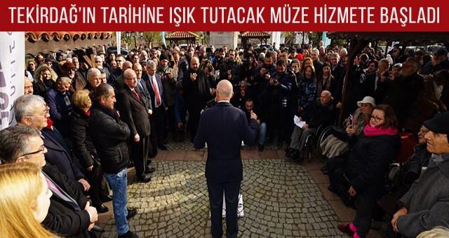 """""""AYNI EVİN ÇOCUKLARI"""