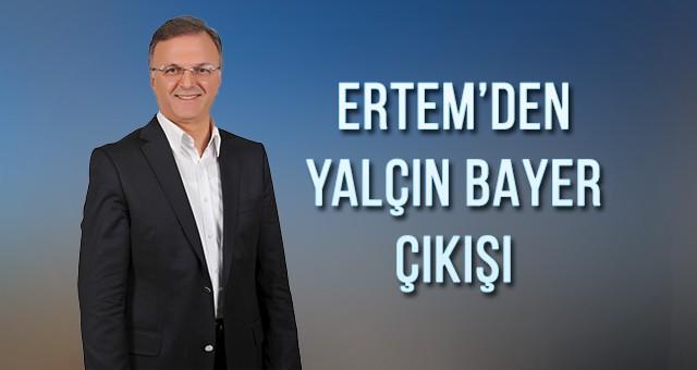 """ALİ ERTEM: """"DÜĞÜN DEĞİL BAYRAM DEĞİL, ENİŞTEM BENİ NİYE ÖPTÜ"""""""
