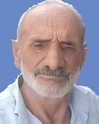 Faruk Nafiz Kılıçalan
