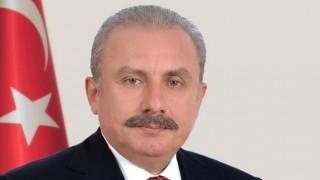 ŞENTOP'UN TALİMATIYLA YARDIM KAMPANYASI BAŞLATILDI