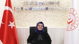 EBA TV'DE İŞARETİ DİLİ DERSİ VERİLECEK