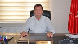 TOPLU TAŞIMA ARAÇLARINDAKİ YÜZDE 50 YOLCU ALMA ZORUNLULUĞU KALDIRILDI