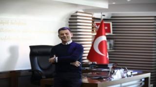 """""""TÜM BABALARIMIZIN BABALAR GÜNÜ'NÜ KUTLUYORUM"""""""