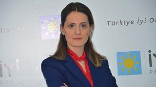 """""""TÜM ÖĞRENCİLERİMİZE BAŞARILAR DİLİYORUM"""""""