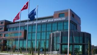 ÇOSB 3 AYRI AB PROJESİ'NE BAŞVURU YAPTI