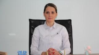 """""""3 YAŞINDA KOCAMAN BİR AİLEYİZ"""""""