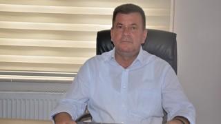 """AS: """"ALINAN KARARDA EMEĞİ GEÇEN HERKESE TEŞEKKÜR EDİYORUM"""""""