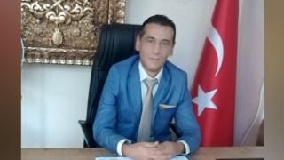 """""""SALDIRIYI ŞİDDETLE KINIYORUZ"""""""