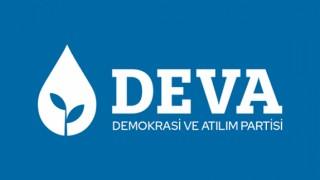 DEVA'NIN KONGRE TARİHİ BELLİ OLDU