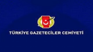 HASAN ALİ TOPTAŞ'A BİR TEPKİ DE GAZETECİLERDEN