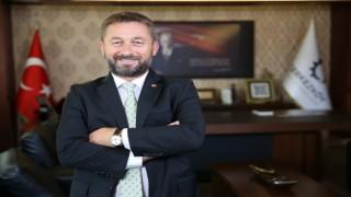 "KOZUVA: ""2020 YILINA KORONA VİRÜSÜ DAMGA VURDU"""