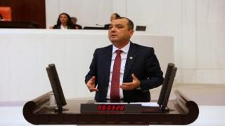 """""""UCUZ ET SUİSTİMALİNE SORUŞTURMA YOK"""""""