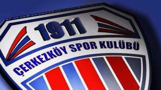 1911'DE 'KAYYUM' TEHLİKESİ