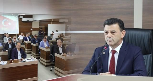 """""""KAPAKLI'NIN BÜTÇESİ 150 MİLYON LİRA"""