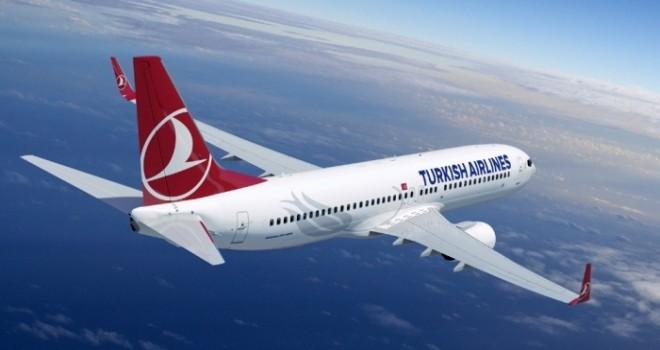 THY'nin ardından Pegasus da uçak seferlerini iptal etti